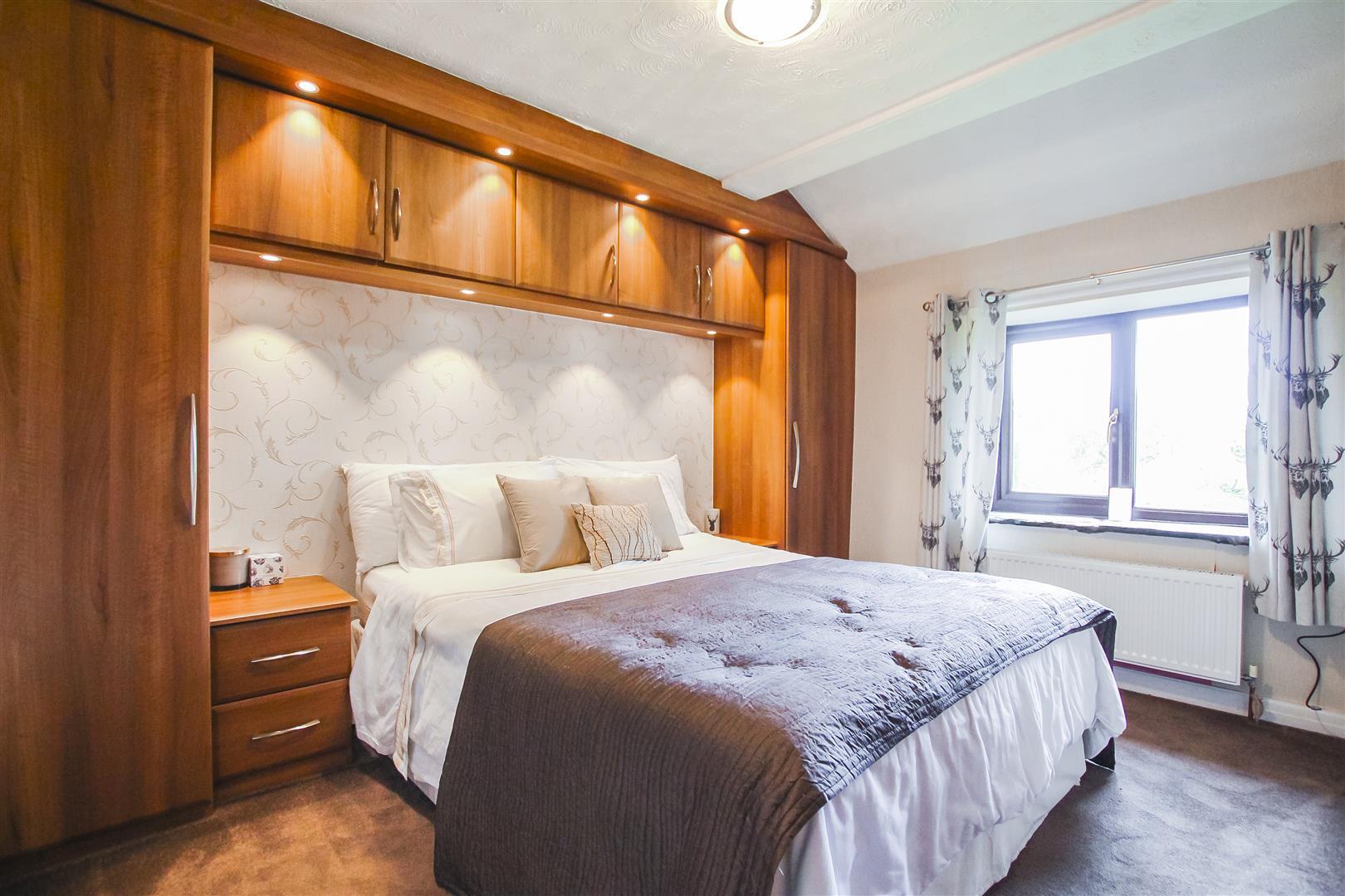 3 Bedroom Terraced Cottage For Sale - Image 7